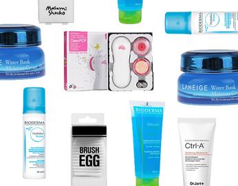 metode 30 hari perawatan kulit