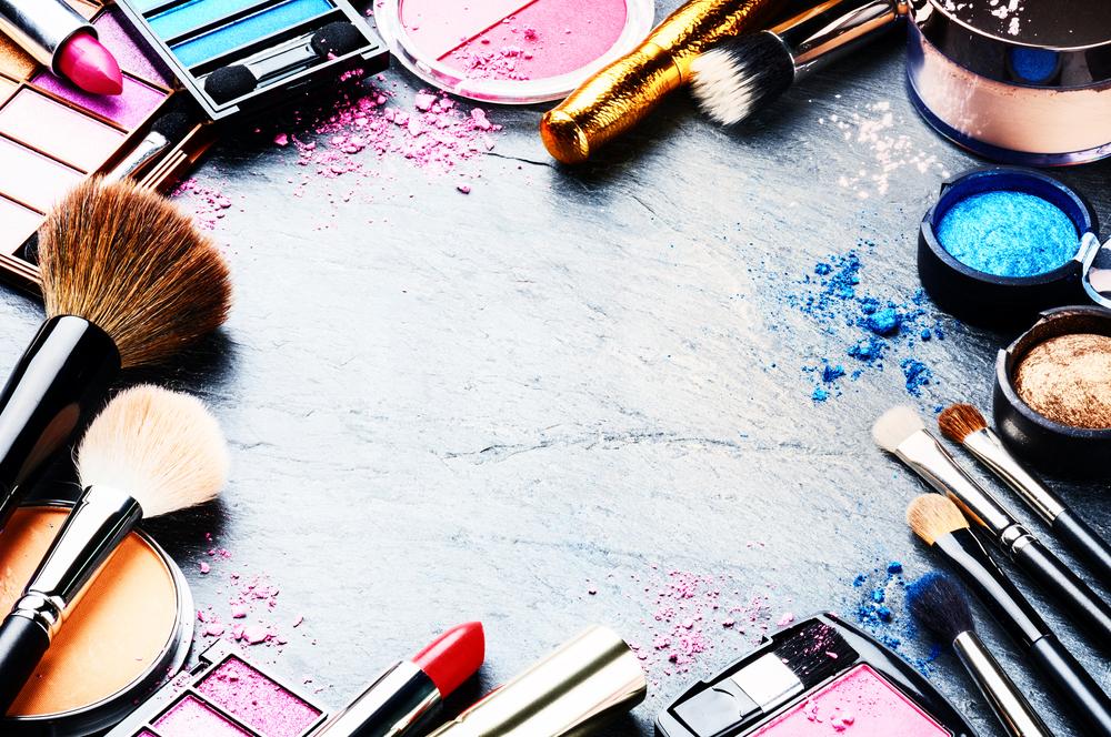 mengenal mineral makeup