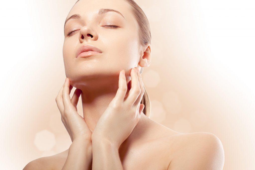 30 hari perawatan kulit