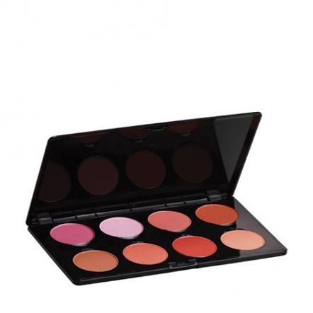5 Rekomendasi Palet Makeup Palette Pilihan Anda