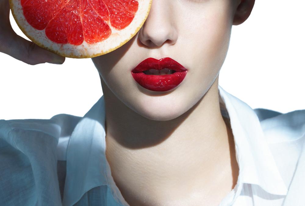 Warna lipstik paling populer