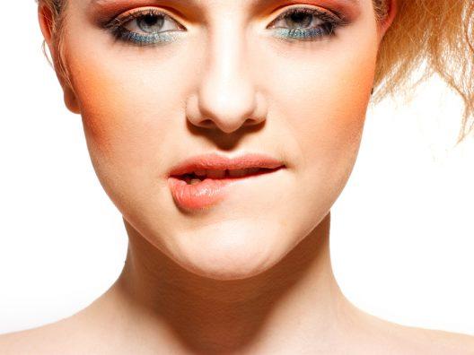 Tips kecantikan yang salah