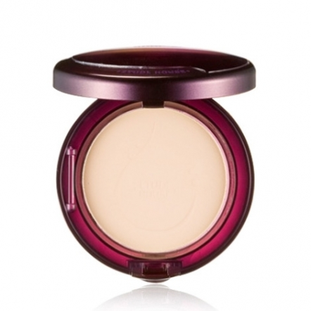 ETUDE HOUSE Moistfull Collagen Essence - In Pact