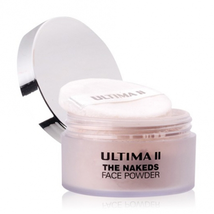 nakeds-face-powder-30g