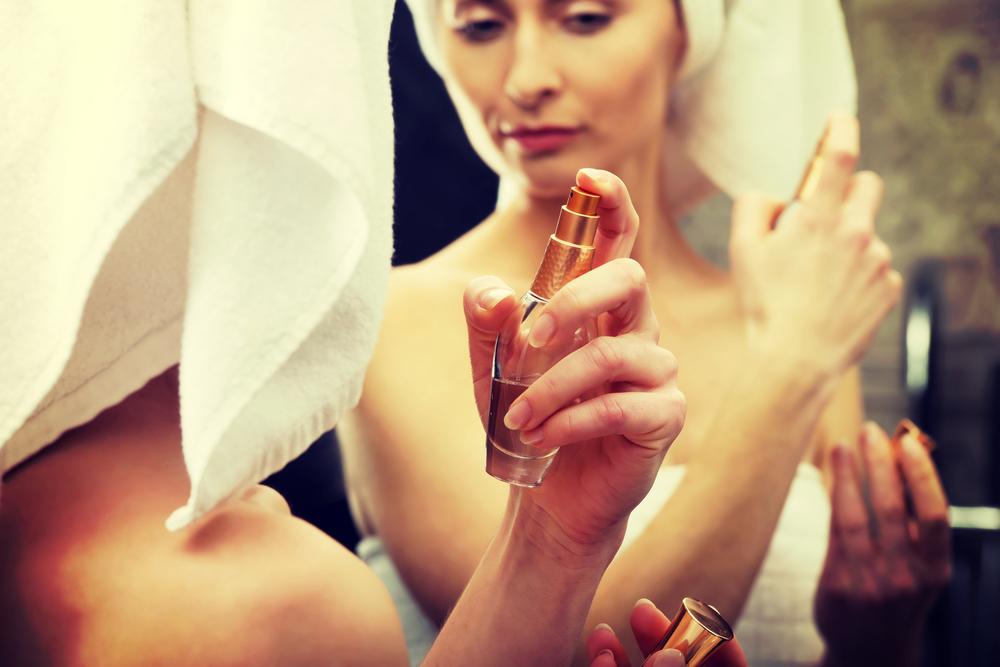 parfum bisa kadaluwarsa