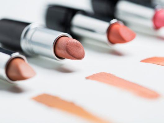 warna lipstik natural