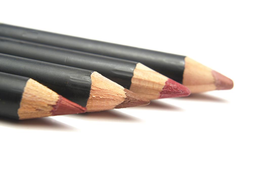 Produk pensil