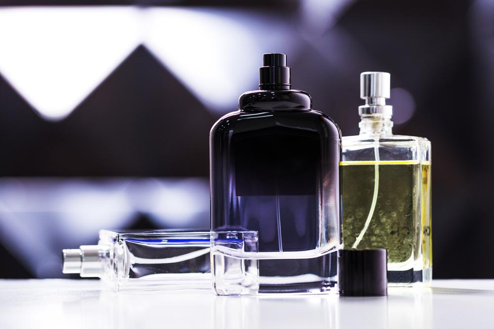 Fragrance Pria yang Bisa Dipakai Wanita