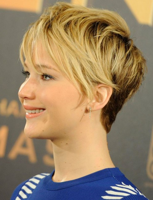 Jennifer-Lawrence-Short-Pixie-Hair