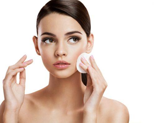 cleanser untuk kulit sensitif