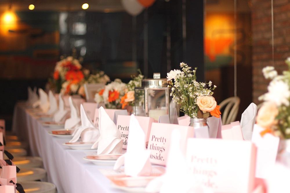 Sociolla Soiree with Avene