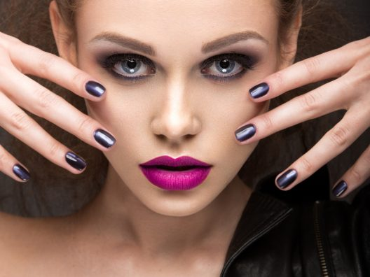 lipstik bold pilihan