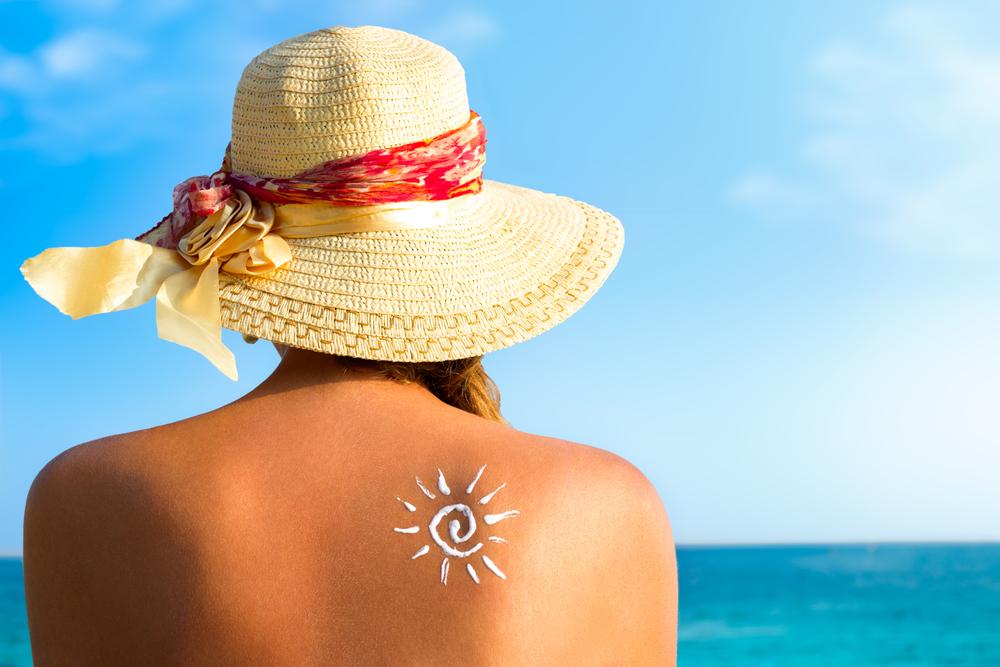 Investasi Sun Care