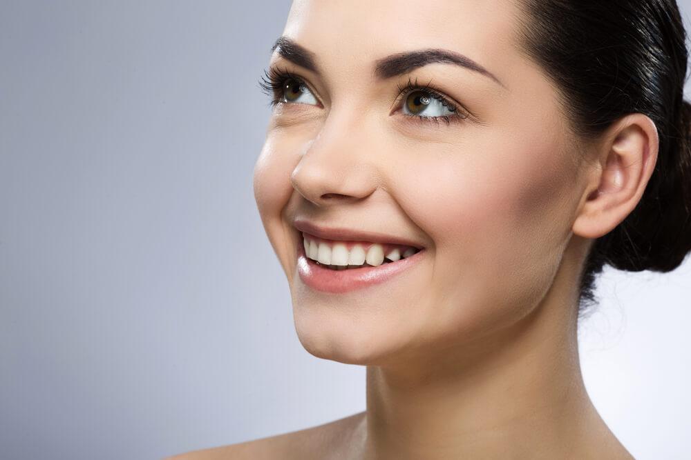6 Trik Agar Mata Terlihat Lebih Besar - Beauty Journal