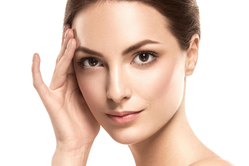 Tips memilih produk untuk kulit sensitif