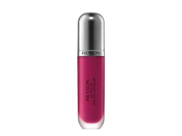 lipstik ungu