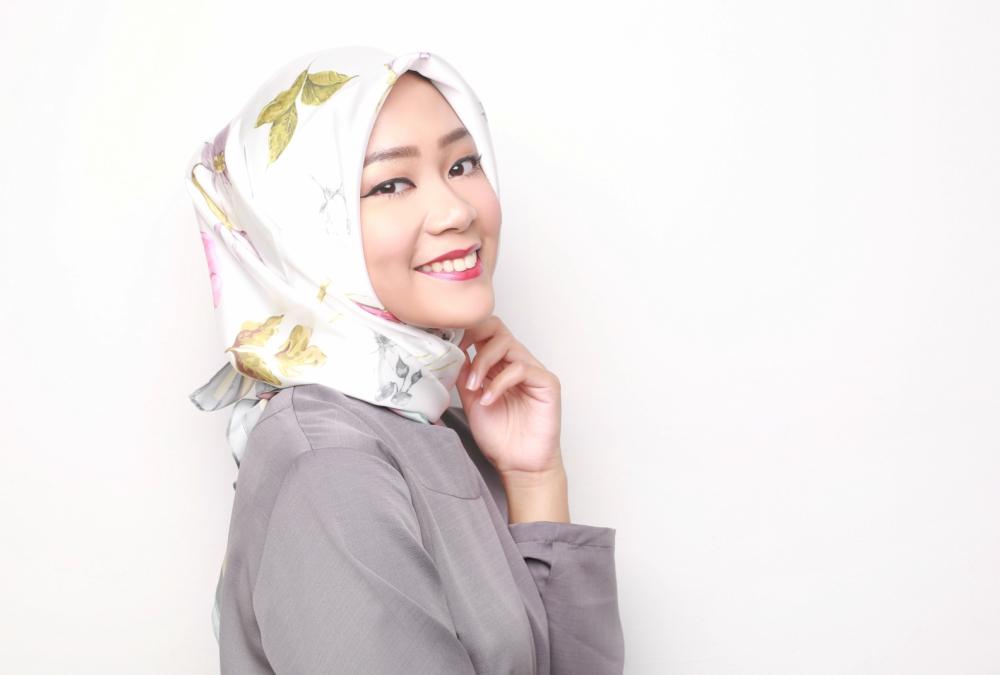 tutorial riasan ramadan