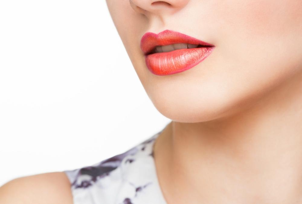 5 pilihan creamy lipstick