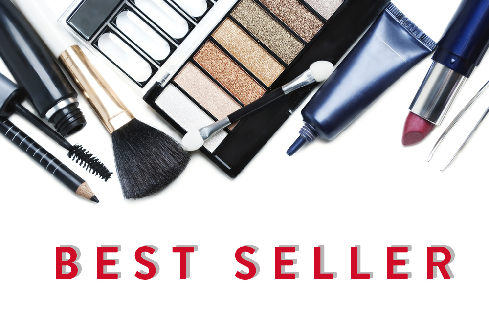 produk kecantikan best seller