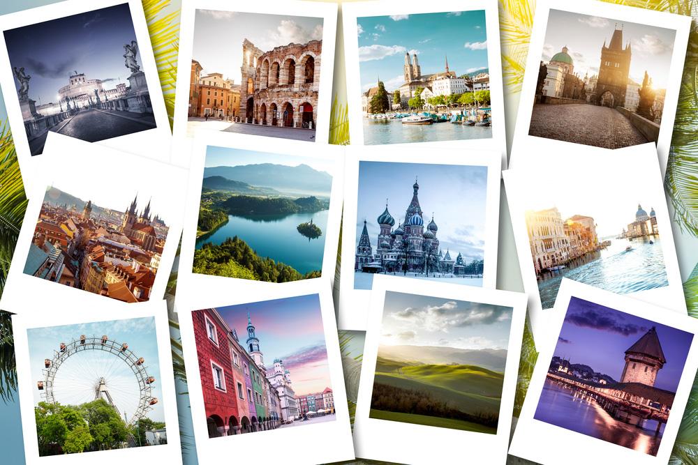 produk kecantikan berdasarkan destinasi liburan