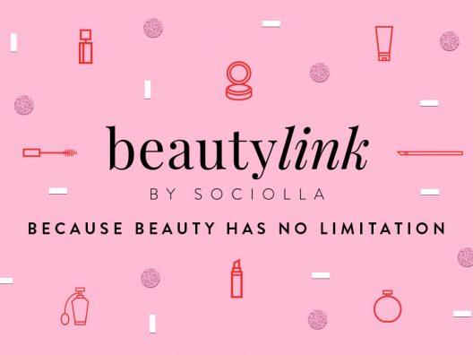 beautylink