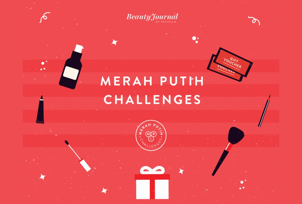 Merah Putih Challenge