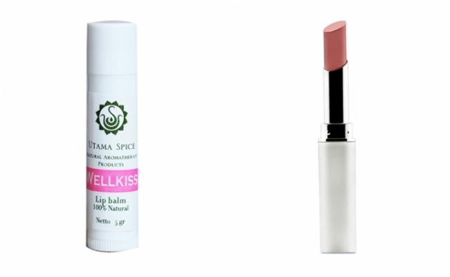 produk makeup musim pancaroba