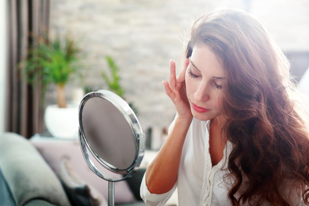 Makeup Saat Menstruasi