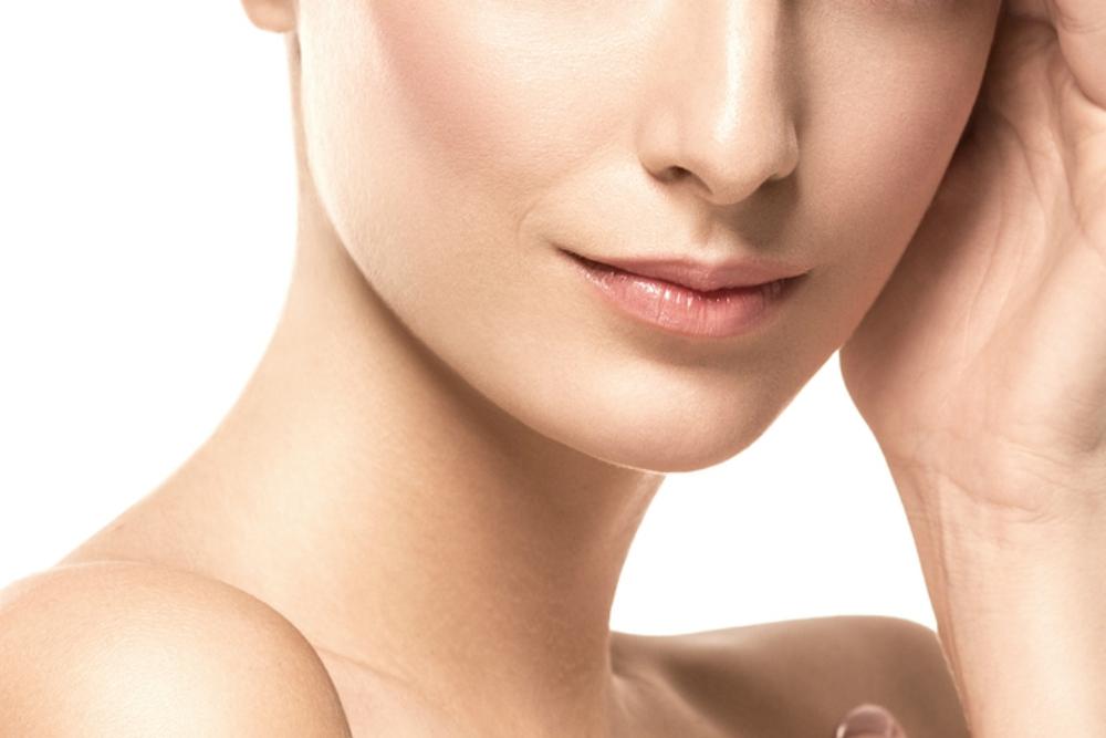 Lipstik Natural dari Brand Lokal
