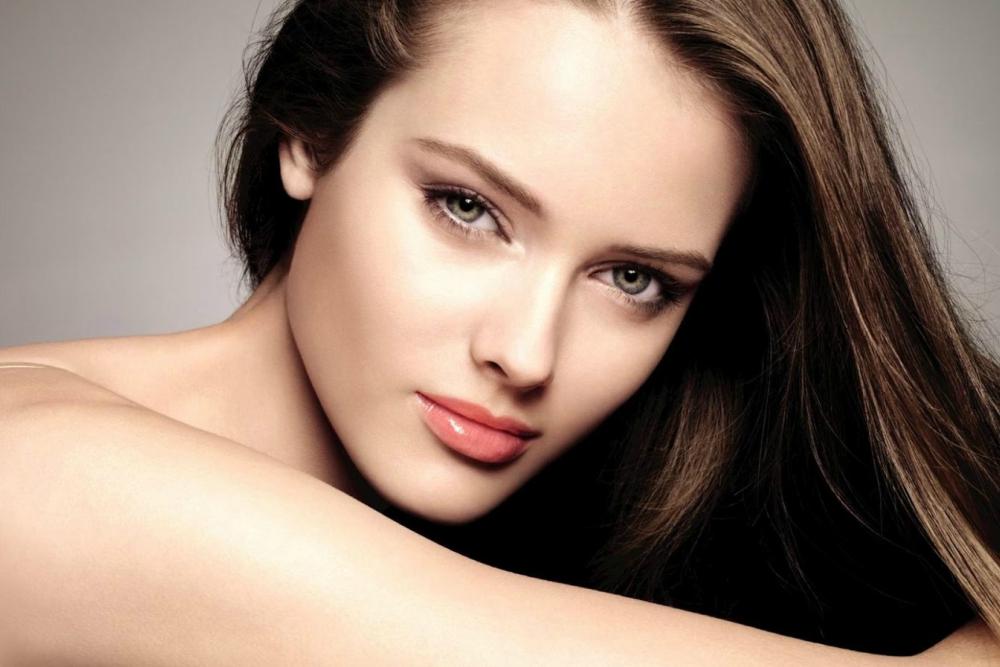 Mitos dan Fakta Populer Seputar Kecantikan