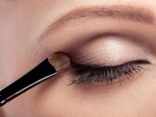 Eyeshadow Pilihan