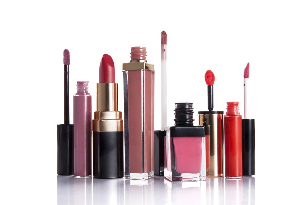 belanja lipstik