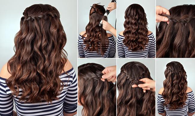 3 Solusi Menata Gaya Rambut Dari Ahlinya - Beauty Journal 4c1396fbbd