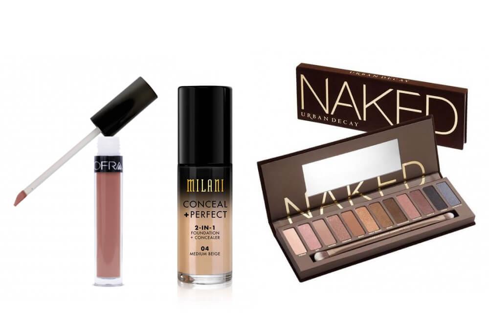 produk kecantikan rekomendasi Beauty Guru