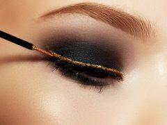 Eyeliner Glitter