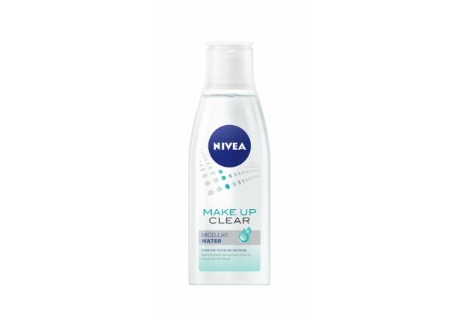 nivea-micellar-water