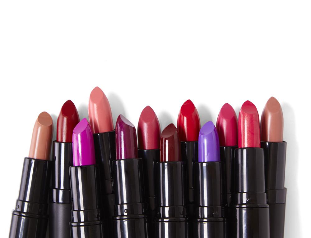 Lipstik Di Bawah Rp100.000