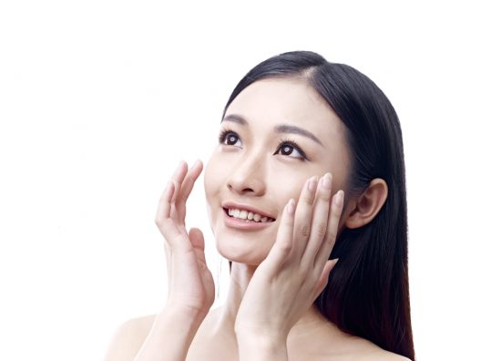 10 Langkah Skin Care Korea