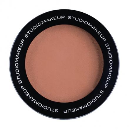 rekomendasi bronzer dan contour