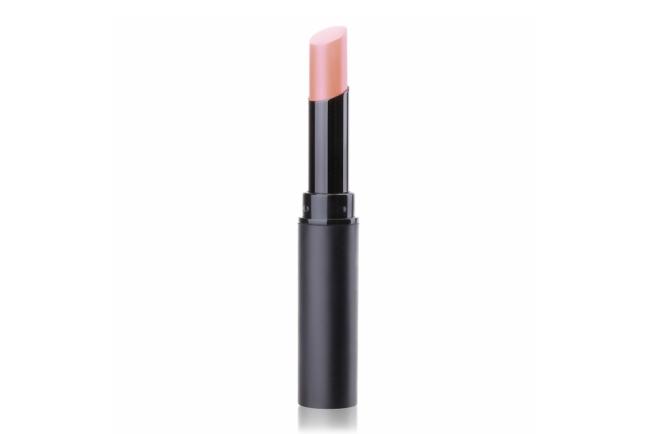 lipstik nude favorit