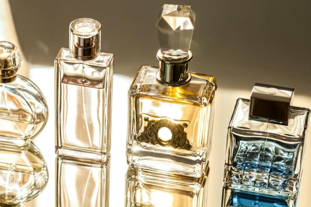tren parfum 2017