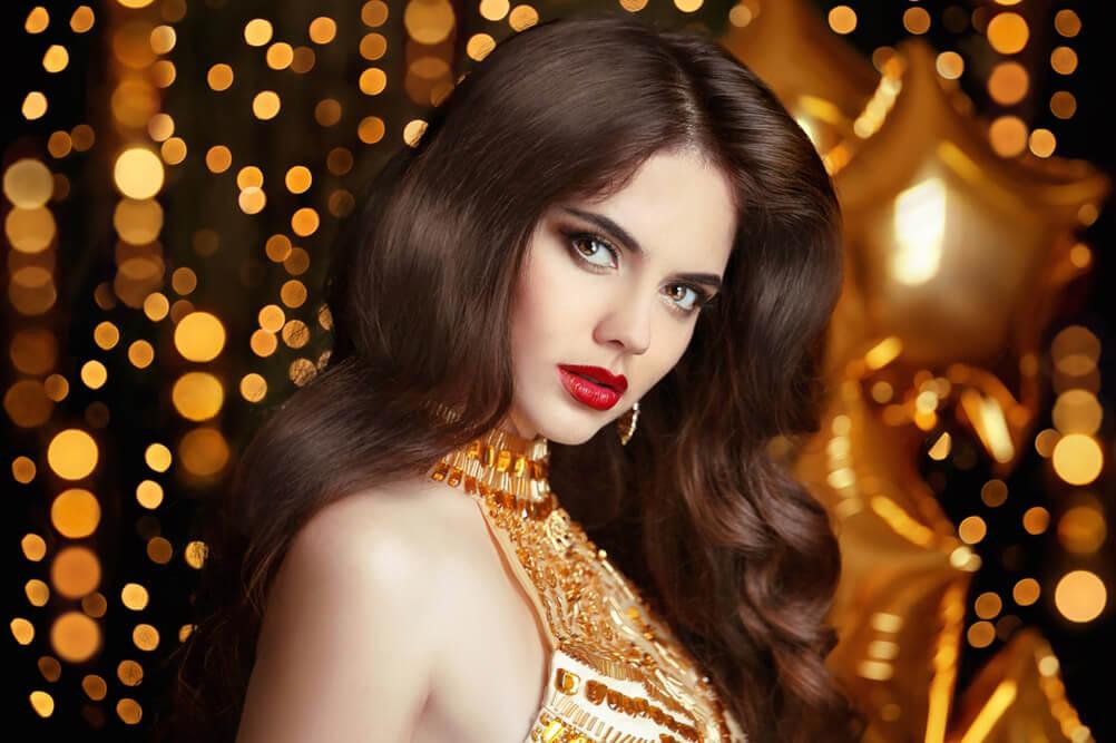 7 Pilihan Lipstik Merah dari Brand Lokal untuk Acara Spesial Akhir Tahun