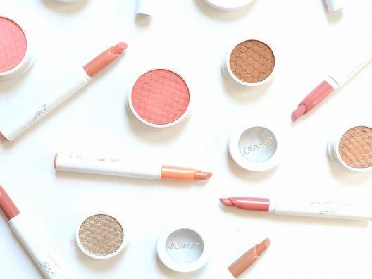 produk colourpop