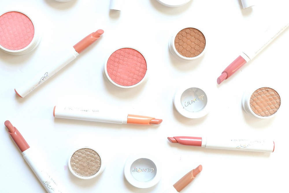 produk colourpop