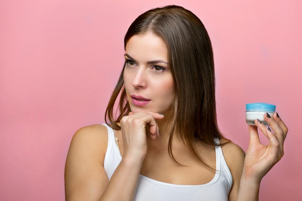 mitos makeup dan skin care