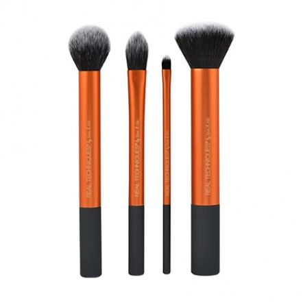 Peralatan Makeup
