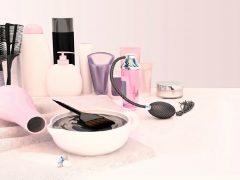 Ingin Mewarnai Rambut Di Rumah Perhatikan Dulu Beberapa Hal Ini