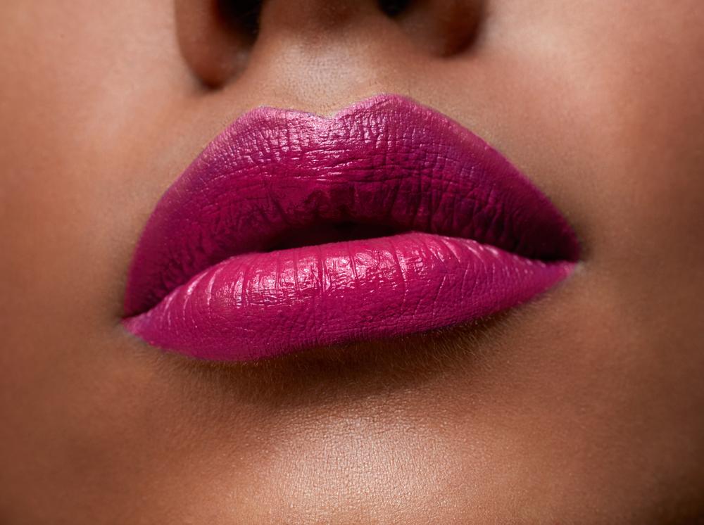 5 Rekomendasi Lipstik Wardah Untuk Kulit Sawo Matang