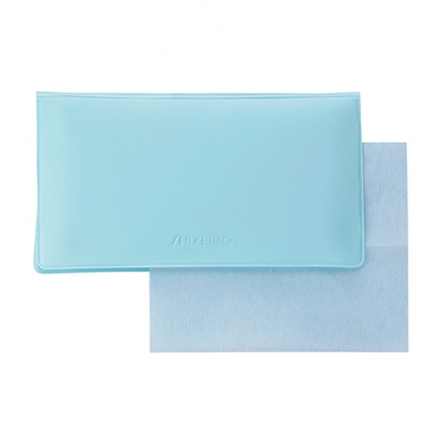 pureness-oil-control-blotting-paper