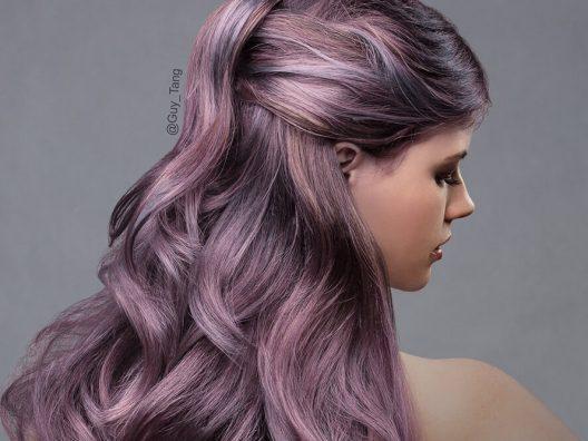 7 Gaya dan Warna Rambut Emma Stone yang Bisa Anda Jadikan Inspirasi 834bd97931